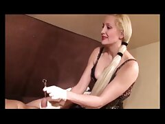 BDSM Erotyka